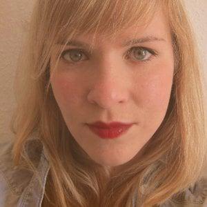Profile picture for Anne Wendlandt