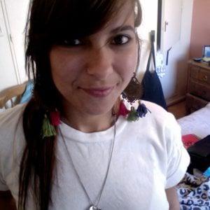 Profile picture for Tatiana ortiz