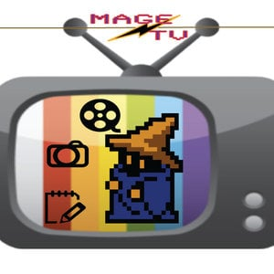 Profile picture for magetv