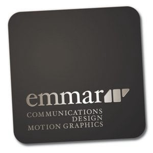 Profile picture for EMMAR