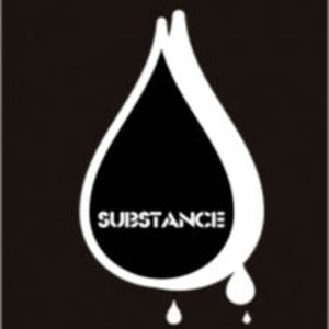Profile picture for SUBSTANCE