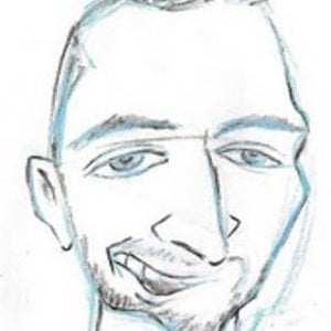 Profile picture for Chris Ebeling