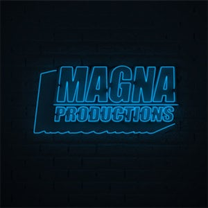 Profile picture for Magna Productions