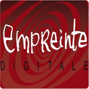 Profile picture for Empreinte Digitale