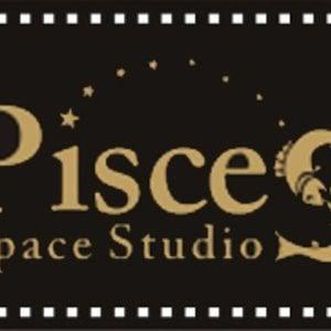 Profile picture for Pisces Space Studio