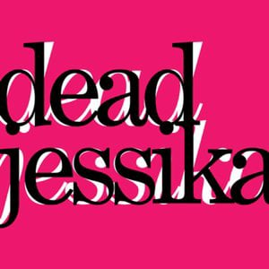 Profile picture for deadJessika