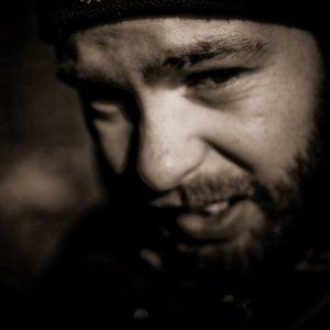 Profile picture for Johan Birgersson