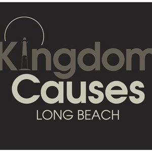 Profile picture for Kingdomcauseslb