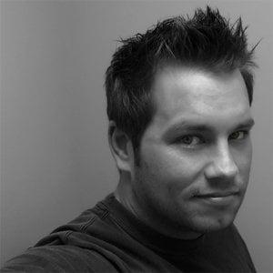 Profile picture for brian gorbett