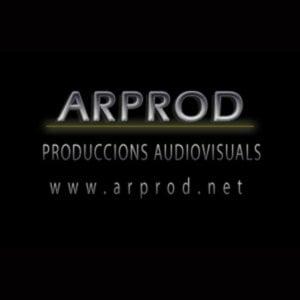 Profile picture for ARPROD