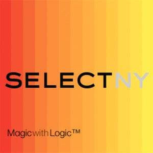 Profile picture for SelectNY