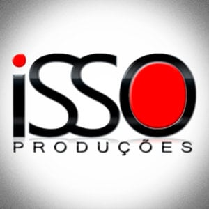 Profile picture for issoproducoes