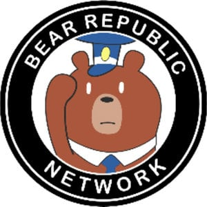 Profile picture for Bear Republic Network