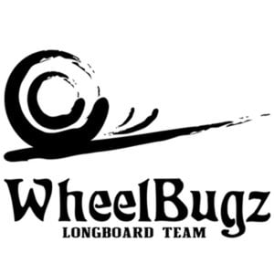 Profile picture for MIND + Wheelbugz