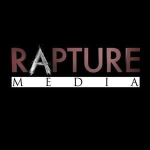 Profile picture for RAPTURE MEDIA