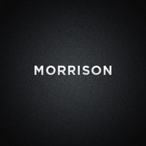 Profile picture for Morrison