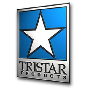 Profile picture for Tristar Products Inc.