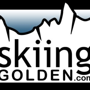 Profile picture for SkiingGolden.com