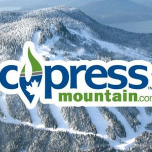 Profile picture for Cypress Mountain