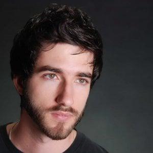 Profile picture for Nicholas Economides