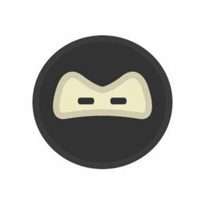 Profile picture for God Ninja