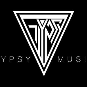 Profile picture for GYPSY MUSIC
