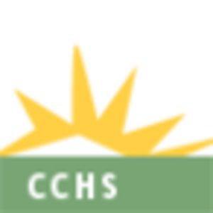 Profile picture for Contra Costa Health Services