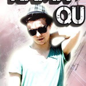 Profile picture for Kama Qu