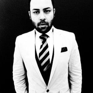 Profile picture for Rodrigo Braga