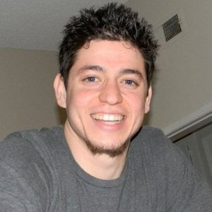 Profile picture for Elijah Galarza
