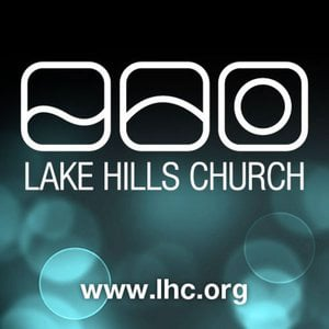 Profile picture for Lake Hills Church