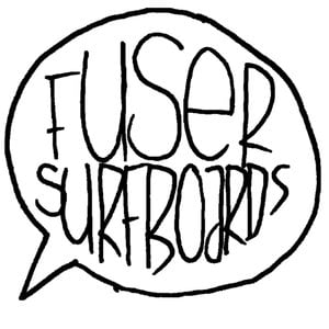 Profile picture for \\FUSERsrfbrds//