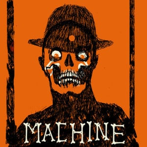 Profile picture for matt machine