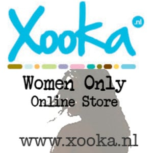 Profile picture for Xooka Beach & Snow