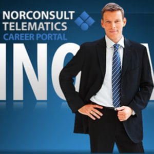 Profile picture for Norconsult Telematics
