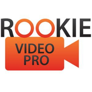 Profile picture for Rookie Video Pro