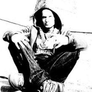 Profile picture for David Režný   Icemanrider1