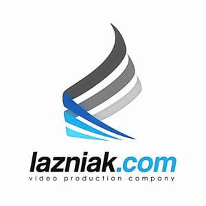 Profile picture for lazniak.com