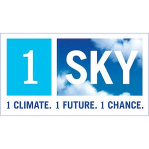 Profile picture for 1skycampaign