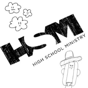 Profile picture for HSM