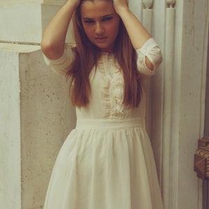 Profile picture for Ana Gomez
