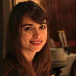 Profile picture for Deborah Acosta