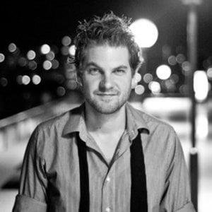 Profile picture for Andre Dimitri Moonen