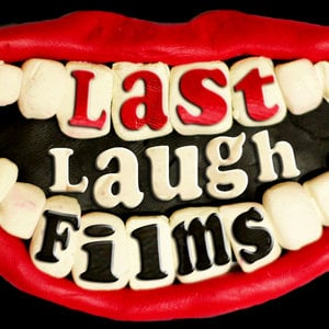 Profile picture for Last Laugh Films