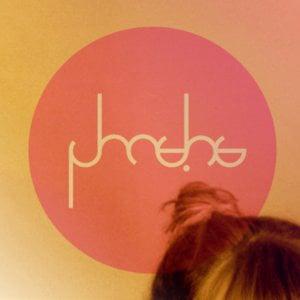 Profile picture for Phoebe De Corte