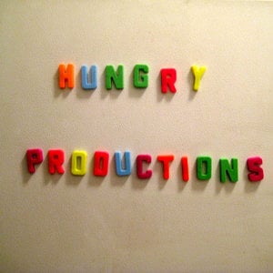 Profile picture for Hungry Productions