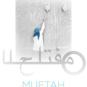 Profile picture for Muftah.org