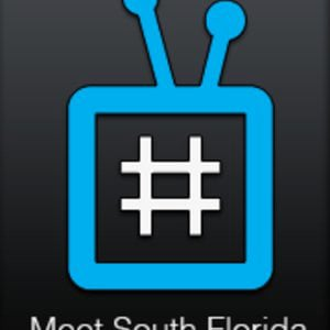 Profile picture for Meet South Florida