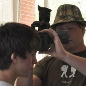 Profile picture for Chris Fairfax