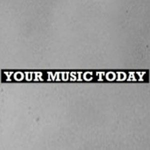 Profile picture for Yourmusictoday
